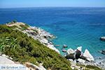 Aghia Anna Amorgos - Eiland Amorgos - Cycladen foto 491 - Foto van De Griekse Gids