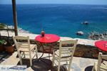 Aghia Anna Amorgos - Eiland Amorgos - Cycladen foto 494 - Foto van De Griekse Gids
