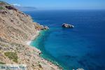 Chozoviotissa Amorgos - Eiland Amorgos - Cycladen foto 500 - Foto van De Griekse Gids