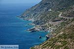 Chozoviotissa Amorgos - Eiland Amorgos - Cycladen foto 505 - Foto van De Griekse Gids