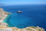 Chozoviotissa Amorgos - Eiland Amorgos - Cycladen foto 507 - Foto van De Griekse Gids