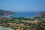 Katapola Amorgos - Eiland Amorgos - Cycladen foto 508 - Foto van De Griekse Gids