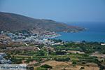 Katapola Amorgos - Eiland Amorgos - Cycladen foto 509 - Foto van De Griekse Gids