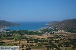Katapola Amorgos - Eiland Amorgos - Cycladen foto 510 - Foto van De Griekse Gids