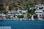 Katapola Amorgos - Eiland Amorgos - Cycladen foto 514 - Foto van De Griekse Gids