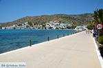 Katapola Amorgos - Eiland Amorgos - Cycladen foto 515 - Foto van De Griekse Gids