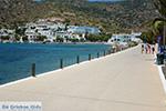 Katapola Amorgos - Eiland Amorgos - Cycladen foto 516 - Foto van De Griekse Gids