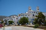Katapola Amorgos - Eiland Amorgos - Cycladen foto 518 - Foto van De Griekse Gids