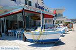 Katapola Amorgos - Eiland Amorgos - Cycladen foto 519 - Foto van De Griekse Gids