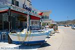 Katapola Amorgos - Eiland Amorgos - Cycladen foto 520 - Foto van De Griekse Gids