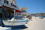 Katapola Amorgos - Eiland Amorgos - Cycladen foto 521 - Foto van De Griekse Gids