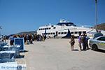 Katapola Amorgos - Eiland Amorgos - Cycladen foto 525 - Foto van De Griekse Gids