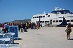 Katapola Amorgos - Eiland Amorgos - Cycladen foto 526 - Foto van De Griekse Gids