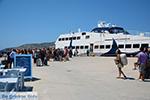 Katapola Amorgos - Eiland Amorgos - Cycladen foto 527 - Foto van De Griekse Gids