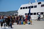 Katapola Amorgos - Eiland Amorgos - Cycladen foto 528 - Foto van De Griekse Gids