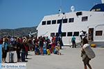 Katapola Amorgos - Eiland Amorgos - Cycladen foto 529 - Foto van De Griekse Gids