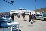 Katapola Amorgos - Eiland Amorgos - Cycladen foto 530 - Foto van De Griekse Gids