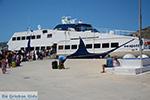 Katapola Amorgos - Eiland Amorgos - Cycladen foto 531 - Foto van De Griekse Gids