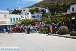 Katapola Amorgos - Eiland Amorgos - Cycladen foto 532 - Foto van De Griekse Gids