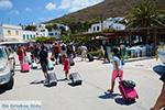 Katapola Amorgos - Eiland Amorgos - Cycladen foto 533 - Foto van De Griekse Gids