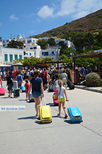 Katapola Amorgos - Eiland Amorgos - Cycladen foto 535 - Foto van De Griekse Gids