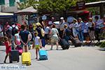 Katapola Amorgos - Eiland Amorgos - Cycladen foto 538 - Foto van De Griekse Gids