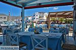 Katapola Amorgos - Eiland Amorgos - Cycladen foto 539 - Foto van De Griekse Gids