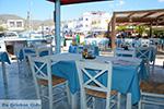 Katapola Amorgos - Eiland Amorgos - Cycladen foto 540 - Foto van De Griekse Gids