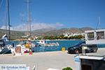 Katapola Amorgos - Eiland Amorgos - Cycladen foto 541 - Foto van De Griekse Gids