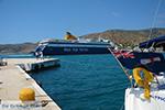 Katapola Amorgos - Eiland Amorgos - Cycladen foto 544 - Foto van De Griekse Gids
