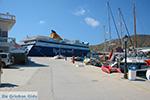 Katapola Amorgos - Eiland Amorgos - Cycladen foto 546 - Foto van De Griekse Gids