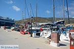 Katapola Amorgos - Eiland Amorgos - Cycladen foto 547 - Foto van De Griekse Gids