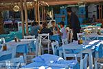 Katapola Amorgos - Eiland Amorgos - Cycladen foto 549 - Foto van De Griekse Gids