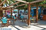Katapola Amorgos - Eiland Amorgos - Cycladen foto 550 - Foto van De Griekse Gids