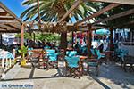 Katapola Amorgos - Eiland Amorgos - Cycladen foto 551 - Foto van De Griekse Gids