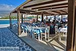 Katapola Amorgos - Eiland Amorgos - Cycladen foto 552 - Foto van De Griekse Gids