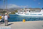 Katapola Amorgos - Eiland Amorgos - Cycladen foto 553 - Foto van De Griekse Gids
