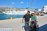 Kostas Giannakos Katapola Amorgos - Cycladen foto 555 - Foto van De Griekse Gids