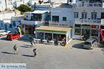 Katapola Amorgos - Eiland Amorgos - Cycladen foto 556 - Foto van De Griekse Gids