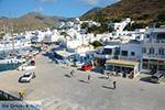 Katapola Amorgos - Eiland Amorgos - Cycladen foto 557 - Foto van De Griekse Gids