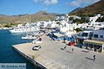 Katapola Amorgos - Eiland Amorgos - Cycladen foto 558 - Foto van De Griekse Gids