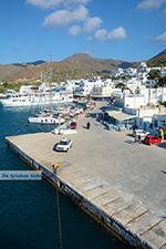 Katapola Amorgos - Eiland Amorgos - Cycladen foto 561 - Foto van De Griekse Gids