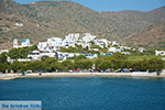 Katapola Amorgos - Eiland Amorgos - Cycladen foto 563 - Foto van De Griekse Gids