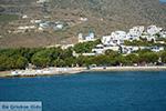 Katapola Amorgos - Eiland Amorgos - Cycladen foto 564 - Foto van De Griekse Gids