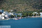 Katapola Amorgos - Eiland Amorgos - Cycladen foto 565 - Foto van De Griekse Gids