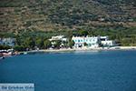 Katapola Amorgos - Eiland Amorgos - Cycladen foto 566 - Foto van De Griekse Gids