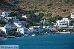 Katapola Amorgos - Eiland Amorgos - Cycladen foto 567 - Foto van De Griekse Gids