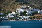 Katapola Amorgos - Eiland Amorgos - Cycladen foto 568 - Foto van De Griekse Gids