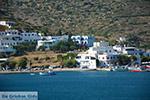 Katapola Amorgos - Eiland Amorgos - Cycladen foto 569 - Foto van De Griekse Gids