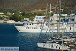 Skopelitis Katapola Amorgos - Eiland Amorgos - Cycladen foto 571 - Foto van De Griekse Gids